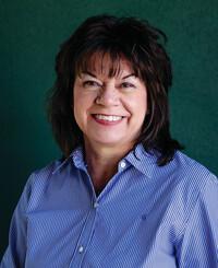 Insurance Agent Debbie Nordling