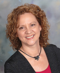 Insurance Agent Valerie Mastay