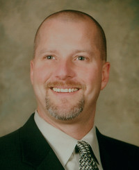 Insurance Agent Ed Loutzenhiser