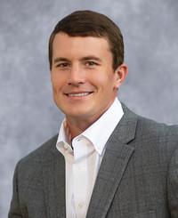 Agente de seguros Reid Robertson