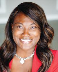 Agente de seguros Kellie Taylor