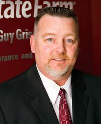 Guy Grissom