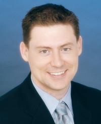 Insurance Agent Dean Yorke