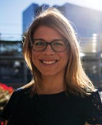 Insurance Agent Melissa Collette