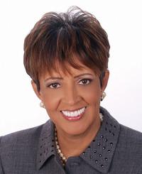 Beverly Salvant