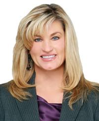 Linda Andrews
