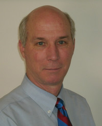 Keith Hedgepeth