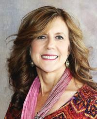 LuAnn Davison