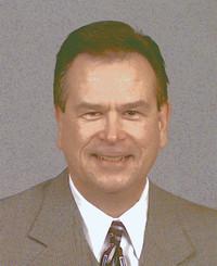 Greg Shilakis