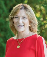 Marcy McAnally