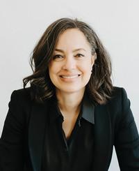 Insurance Agent Desiree Soto Truman