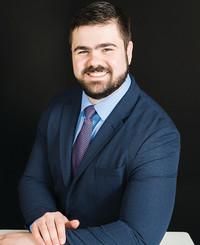 Agente de seguros Weston Ranalli