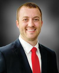 Insurance Agent Brian Shelton