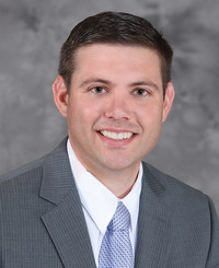 Insurance Agent Scott Brennan