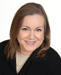 Insurance Agent Ann Teel Hatcher