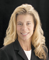 Insurance Agent Kelly M Lewis