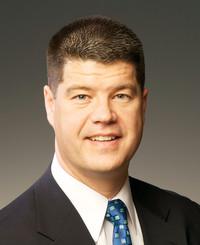 Insurance Agent Scott Vickers