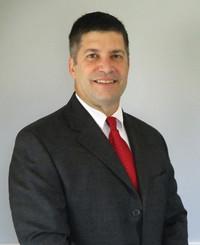 Insurance Agent Steve Tassinari
