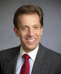 Insurance Agent Stephen J DiOrio