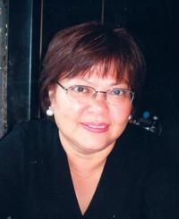 Insurance Agent Perla Castaneda