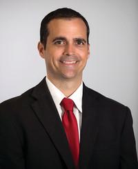 Insurance Agent Craig Turman