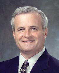 Agente de seguros David Varelia
