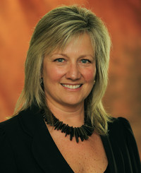 Insurance Agent Sharon Sullivan