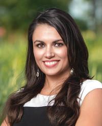 Insurance Agent Sarah Modesitt