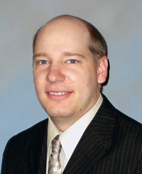 Insurance Agent Brady Bower