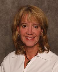 Insurance Agent Tammy Kehr