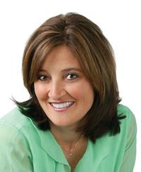 Insurance Agent Teresa Mader