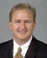 Insurance Agent John Roman