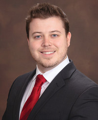 Insurance Agent Tommy McNaull
