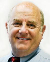 Insurance Agent Dennis Stroup