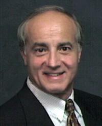 Agente de seguros Charlie Pollzzie