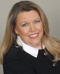 Insurance Agent Deborah McArdle