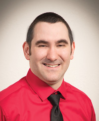 Agente de seguros Christian Becker
