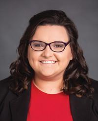 Agente de seguros Chelsea Flores