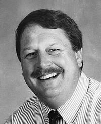 Insurance Agent Dave Bergemann