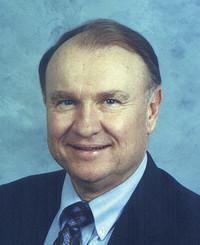 Insurance Agent Oliver Latil III