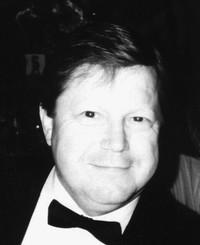 Agente de seguros Tom Stewart