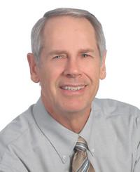 Insurance Agent Bill Cunningham