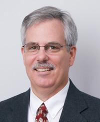 Agente de seguros Brett Herrmann