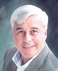 Insurance Agent Bob Kilyk