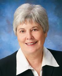 Insurance Agent Faith Zimmerman