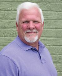 Insurance Agent Bill Woolard