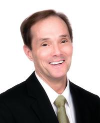 Agente de seguros Steve Mason
