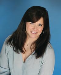 Insurance Agent Becki Ross