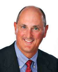 Insurance Agent Bart Dornier