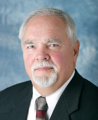 Insurance Agent Ron Vagle